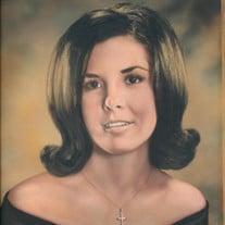 Patricia J. Wilson