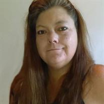 Clara Denise Knoll