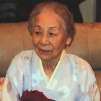 Kui Pun Kang