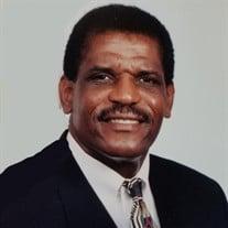 Mr. Carl W. O. Daniels