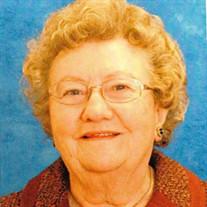 Bonnie L.  Wagler