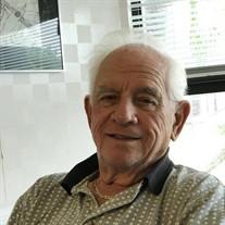 Stanley Levenstein