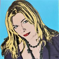 Heather Piazza