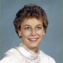 Kelli Ann Henricks