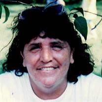 Mrs. Marion Josephine McGonigal-Beers