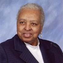 Norma J.  Brown