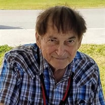 Dr. James Walter  Meade
