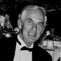 Leo J. Nash