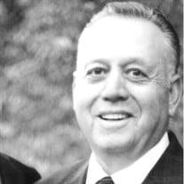 Robert Kent Davis