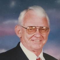 Theodore W.  Earle