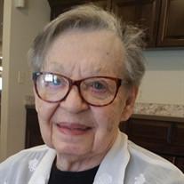 Patricia A. Chevrolet