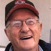 Harold  Mueller