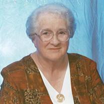 Beverly Andersen