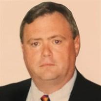 William John Maguire
