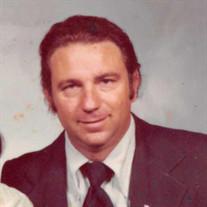 John Martin Motley
