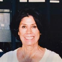 Margaret Helen Montano