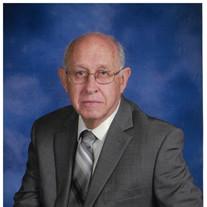 Robert L.  Shacoski