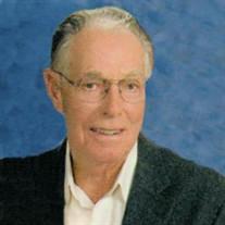 John H. Kampwerth Jr.