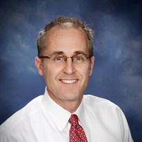 Bryan Miller Hendrick