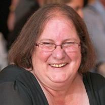 Barbara Hevicon