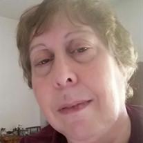 Nancy E. Platzer