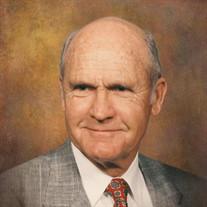Andrew C. Watson, Jr.