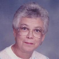 Doris B. Coleman
