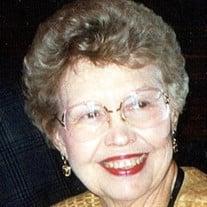 Phyllis Jan  Gifford