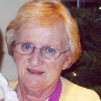 Norma L. Nordstrom