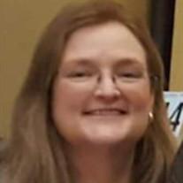 Julie Christine Muller