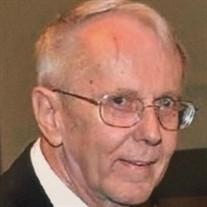 Paul Lamar Pozil
