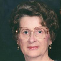 Joan Schulte