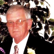 John Hampton Hill Jr