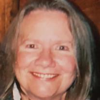 Diane Shirley Pickett