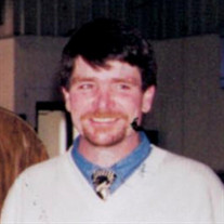Daniel T. Melton
