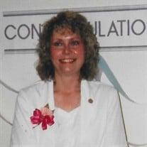 Ruth Ann Mostardi