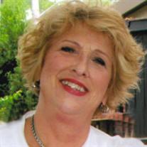 Susanne McSpadden Marcum