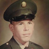 Joe G. Cruz Jr.