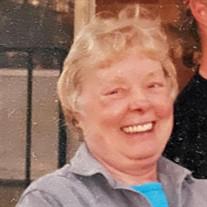 Jane Moeller Beasley