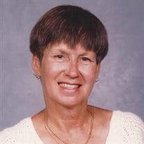Dorothy N. Thompson