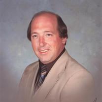 Nicholas C. Kelman