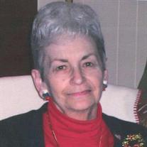 Phyllis J.  Southall