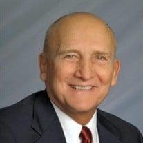 Ronald J. Ouellette