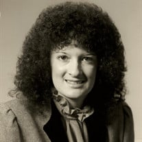 Sharon Louise (Donovan) Hooper