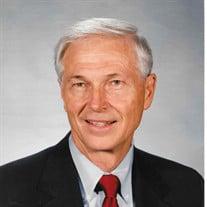 Leslie (Skip) Carlisle Daniel Jr.