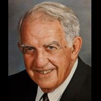 George F. Maybee Jr.