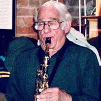 Frank V. Marti