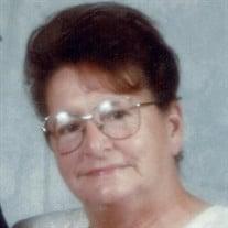 Pauleta M.  Seely