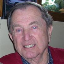 George A.  Stolarczyk