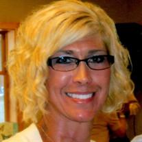 Debra Lynn Hilarides
